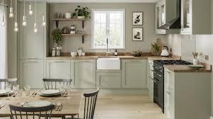 kitchen cabinet doors belfast chilcomb green