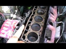 2000 jeep grand 4 0 engine for sale how to change jeep 4 0 cylinder