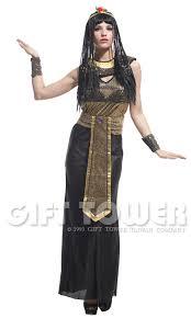 Cleopatra Halloween Costume Buy Wholesale Halloween Costumes Cleopatra China