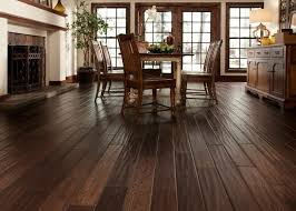 Installing Prefinished Hardwood Floors Hardwood Floor Installation Mohawk Hardwood Flooring Laminate