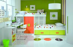 Modern Furniture Kids Modern Furniture Kids Kids Rooms Simple - Modern kids furniture