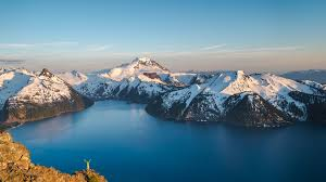 panorama bc camping pulauubinstories com beautiful nature and view