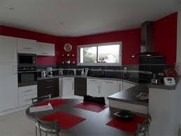deco interieur cuisine decoration interieur cuisine decoration maison interieur moderne