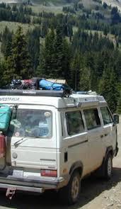 minivan volkswagen hippie 435 best wanting a westfalia images on pinterest vw vans vw