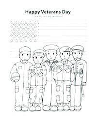 printable coloring pages veterans day veterans day printable coloring pages plus veterans day coloring