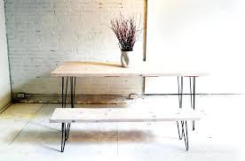 pre turned table legs pre made table legs coffee tables raw edge walnut slab coffee table