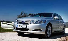lexus gs 450h se l review lexus gs 450h 2010 technical specifications interior and