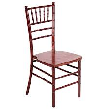 chiavari chair for sale lancaster table seating mahogany chiavari chair