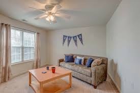 Beech Furniture Bedroom by View Our Floorplan Options Today Copper Beech Statesboro