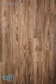 ezfit vinyl flooring planks vinyl floors ez lay flooring