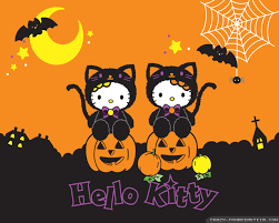 animated halloween backgrounds for desktop cute halloween wallpaper 1280x1024