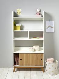 leroy merlin chambre bébé etageres chambre enfant maison chambre chambre enfant mobilier