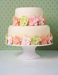 bespoke cakes bespoke cakes uk venice cake company