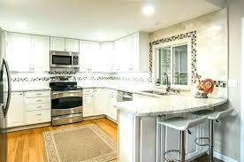 kitchen island peninsula kitchen design kitchen peninsula country cabinet wall design wood