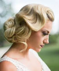 25 unique old hollywood hairstyles ideas on pinterest old