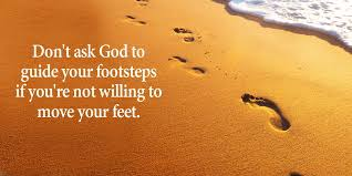 best god quotes sayings and quotations quotlr