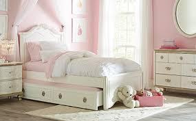 hannah montana bedroom hannah montana bedroom furniture ohio trm furniture