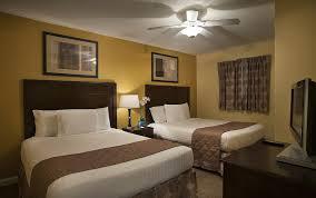 myrtle beach hotels suites 3 bedrooms resort tilghman beach and golf myrtle beach sc booking com