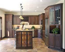 39 best kitchens w dark cabinets images on pinterest dark