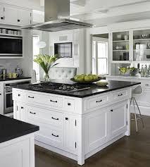 Kitchen Decor Ideas 2013 Bhg Kitchen Design White Kitchen Design Ideas 2013 White Kitchen