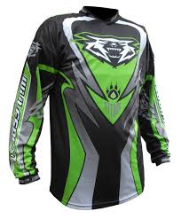 motocross gear kids wulfsport attack cub race motocross jersey latest 2017 design