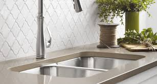 shower awesome kohler shower faucet parts i am looking for an