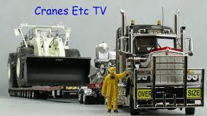 kenworth part numbers drake kenworth c509 drake steerable trailer u0027nhh u0027 by cranes etc