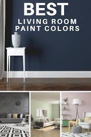 Cool Ways To Paint Your Room 331 Best Painting Like A Pro Images On Pinterest Painting