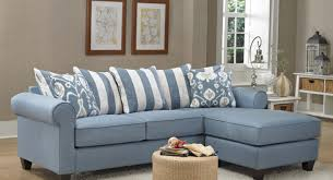 superior photo blue sofa chair creative jama sofa score miraculous