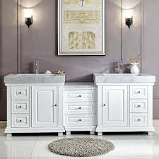 provence double sink vanity provence double sink vanity old blue bahamalobsterpirates com