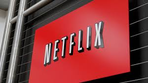 Is Flight On Netflix by Here U0027s Why Netflix Is Still A Steal At 9 99 Per Month