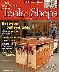 202 u2013tools u0026 shops 2009 finewoodworking