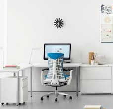 Ergonomic Home Office Furniture Home Office Designs Ergonomic Top Of The Range Comfortable Office