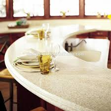 Kitchen Table Top Design Kitchen Table Top Material Kitchen Table Top Material Suppliers