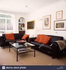orange living room carpet carameloffers