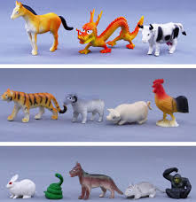 compare prices on farm animal ornaments shopping buy low