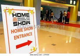 florida miami shopping center sign stock photos u0026 florida miami