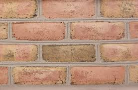 bayshore antique 020 pink bricks