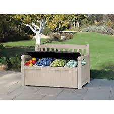 Garden Storage Bench Uk Garden Benches Garden Furniture Outdoor Heating U0026 Bbqs Wickes