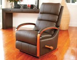 Office Chair Recliner Design Ideas Lazy Boy Office Chairs Recliner Design Ideas Photo 61 Luxurious