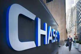 Four Flags Area Credit Union The Biggest Banks In The United States