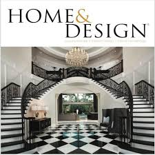 home interior design magazine home design magazine naples home