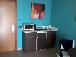 cuisine frigo petit espace cuisine sans cuisson avec frigo picture of ght oasis