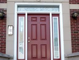 beveled glass entry door the glass door company reviews images glass door interior doors