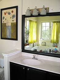 ideas for small bathrooms makeover bathroom small bathroom makeovers small bathroom makeovers on