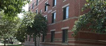 judson suites residence life