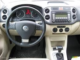 volkswagen tiguan interior best 2009 volkswagen tiguan 27 using for car ideas with 2009