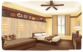 chambre hotel cheyenne hotel cheyenne rooms rendering concept hotel cheyenne
