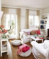 norwegian interior design living room minimalist interior design homes photos asian living