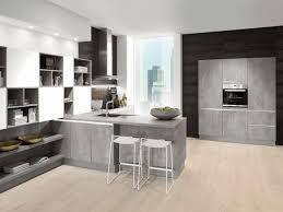 cuisine caseo cuisine hacker cuisine beton meuble de cuisine et